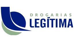 Drogarias Legítima