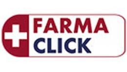 FarmaClick SP