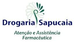 Drogaria Sapucaia