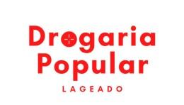Drogaria Popular Lageado