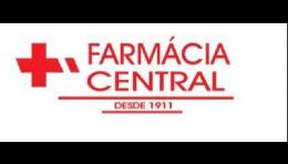 Farmácia Central Monte Carmelo