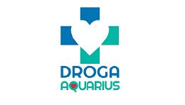 Droga Aquarius