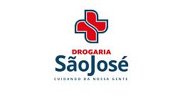 Drogaria São José