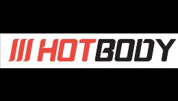 Hotbody Suplementos