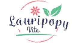 Lauripopy Vita