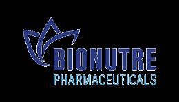 Bionutre Pharmaceuticals