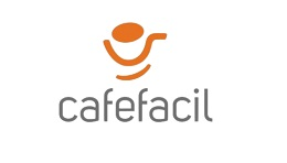 Café Fácil