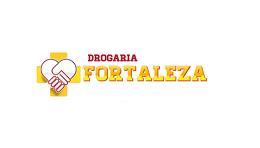 Drogaria Fortaleza