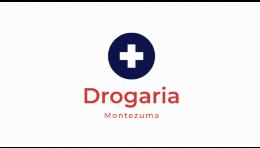 Drogaria Montezuma