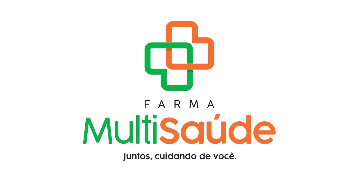 Farma MultiSaúde