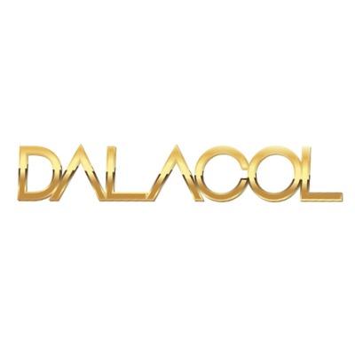 Dalacol