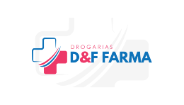 Drogaria D&F Farma