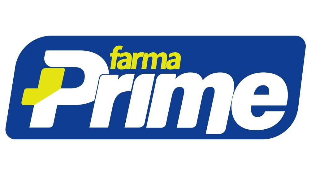 Farma Prime