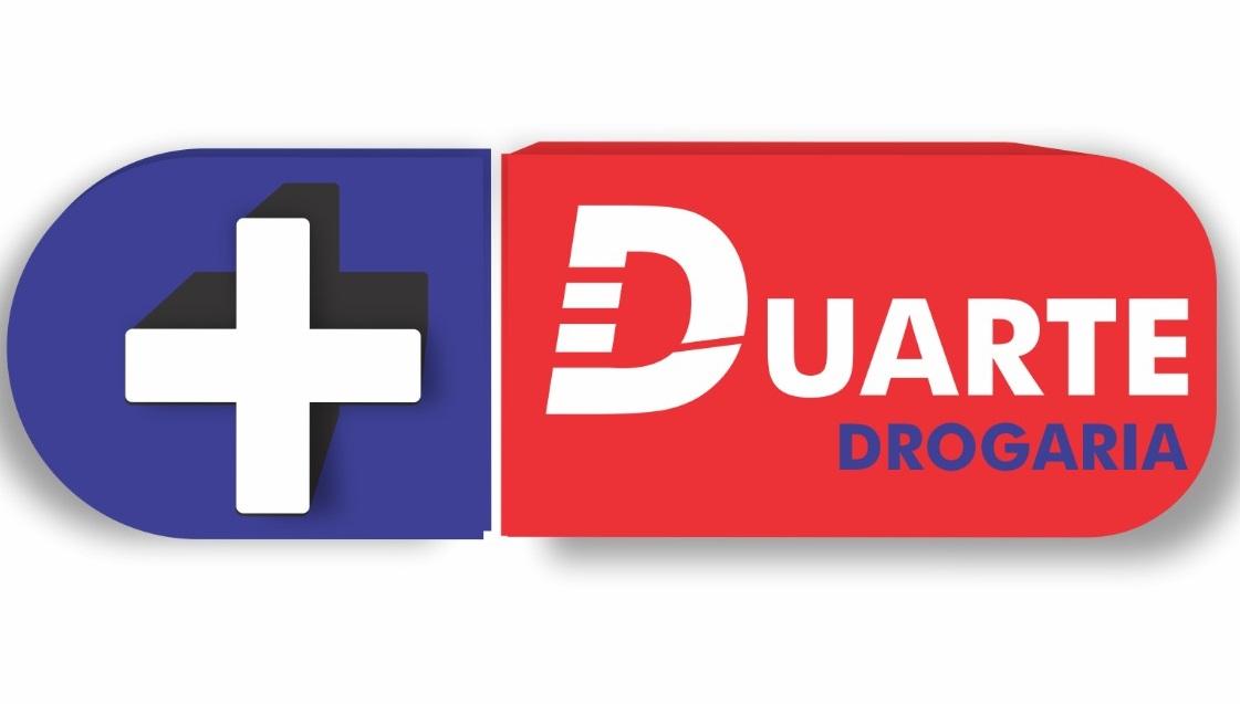 Drogaria Duarte