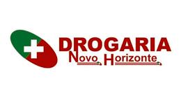 Drogaria Novo Horizonte