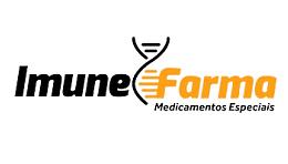 Imune Farma