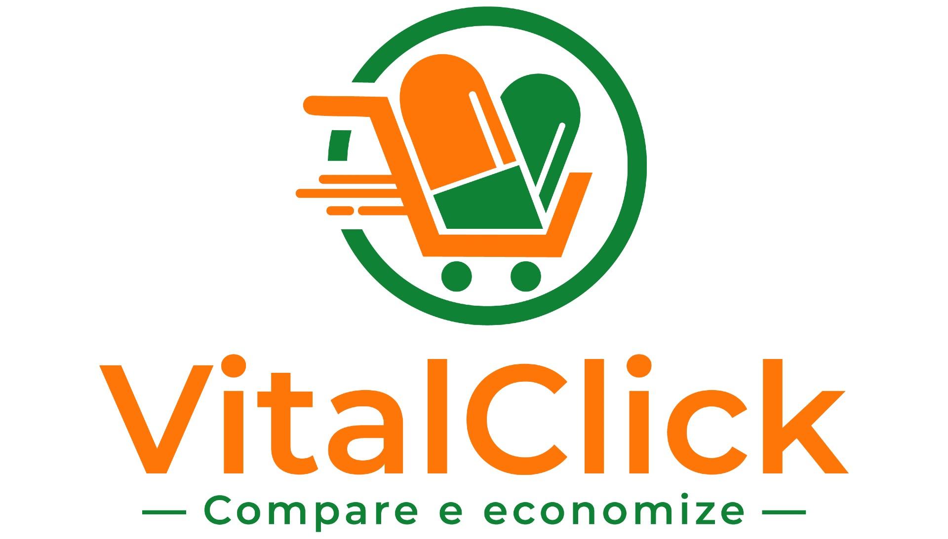 VitalClick