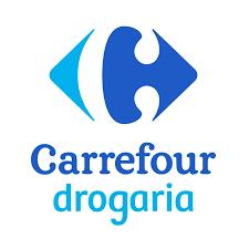 Carrefour - Tietê