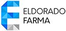 Eldorado Farma