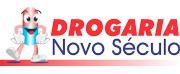 Drogaria Novo Século