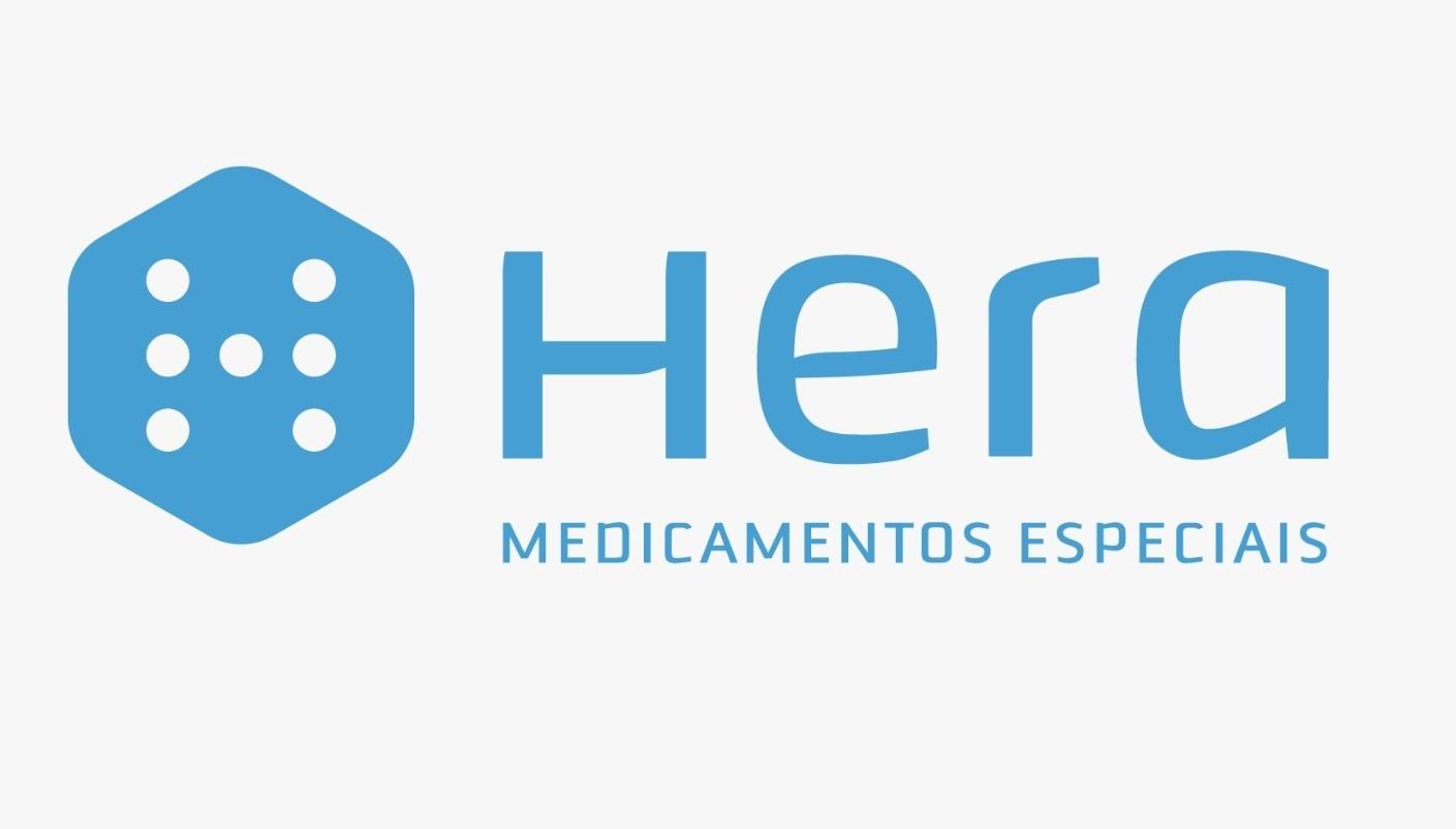 Hera Medicamentos BH