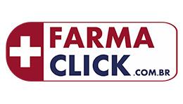 FarmaClick