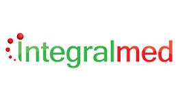 Integralmed