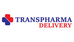 Transpharma Delivery