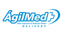 Agilmed Delivery