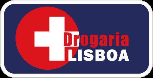 Drogaria Lisboa