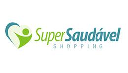Super Saudável Shopping