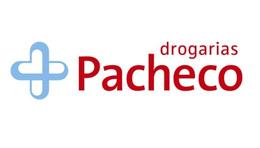 Pacheco