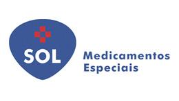Sol Medicamentos Especiais