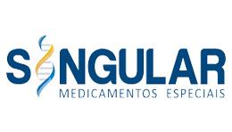 Singular Medicamentos Especiais