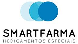 Smart Farma
