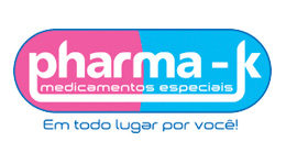Pharma-K