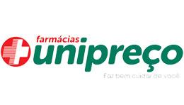 Farmácias Unipreço Seminário