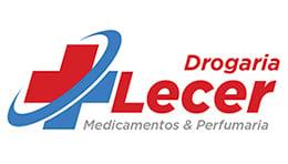 Drogaria Lecer Curitiba