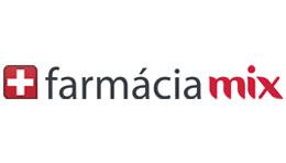 Farmácia Mix