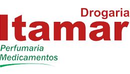 Drogaria Itamar