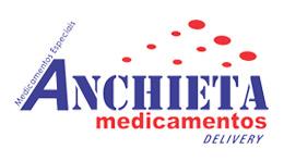 Anchieta Medicamentos Campinas