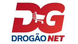 Drogão Net Curitiba