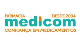 Medicom Porto Alegre