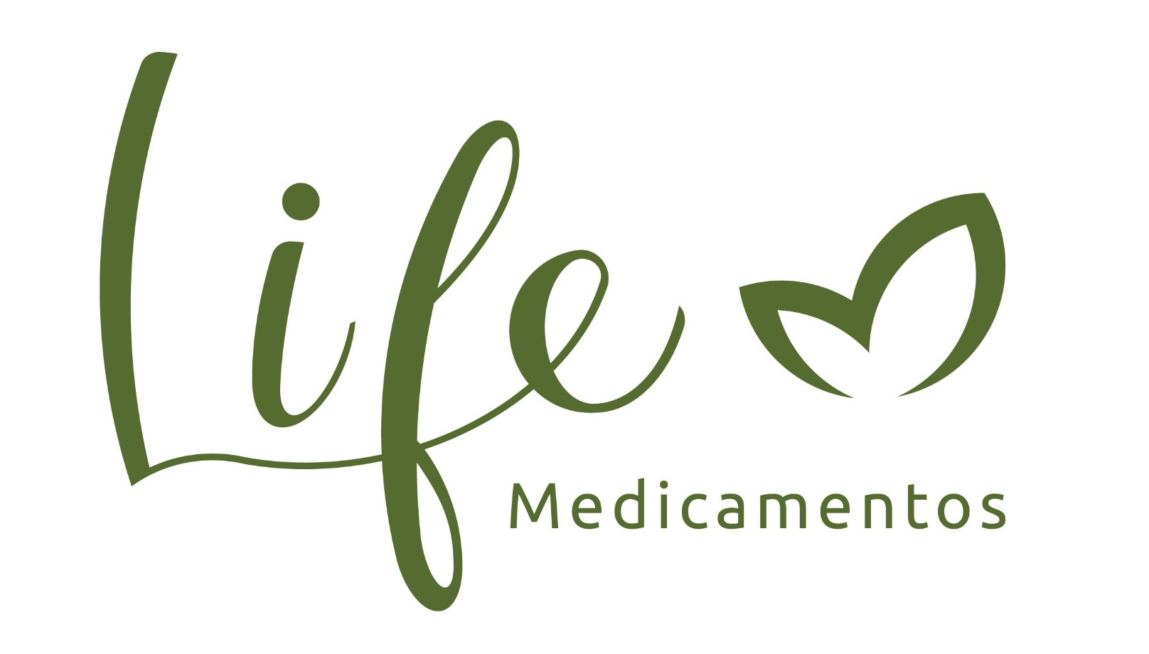 Life Medicamentos