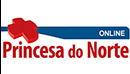 Princesa do Norte Online