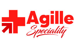 Agille Speciality