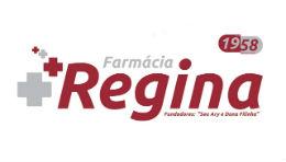 Farmácia Regina
