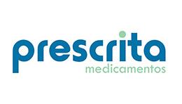 Prescrita Medicamentos