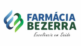 Farmácia Bezerra