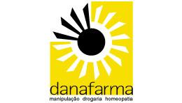 Danafarma